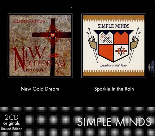 pochettes/Simple-Minds_2-cd-Original_Limited-Edition.jpg
