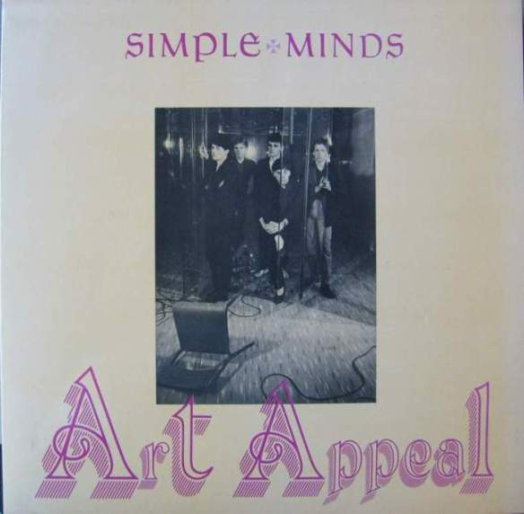 pochettes/Simple-Minds_Art-Appeal.jpg