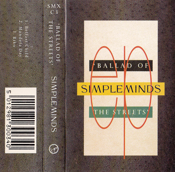 pochettes/Simple-Minds_Ballad-Of-The-Streets_cassette-single.jpg