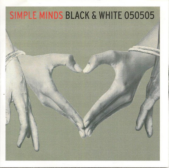 pochettes/Simple-Minds_Black-and-White-050505_promo_paper-sleeve.jpg