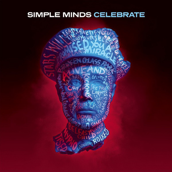 pochettes/Simple-Minds_Celebrate_Best-Of.jpg