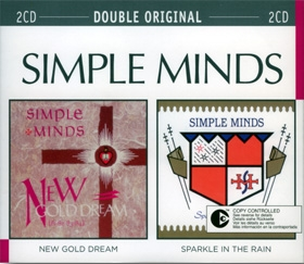 pochettes/Simple-Minds_Double-Original.jpg