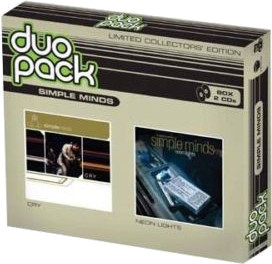 pochettes/Simple-Minds_Duo-Pack.jpg
