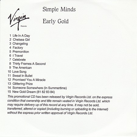 pochettes/Simple-Minds_Early-Gold_promo.jpg