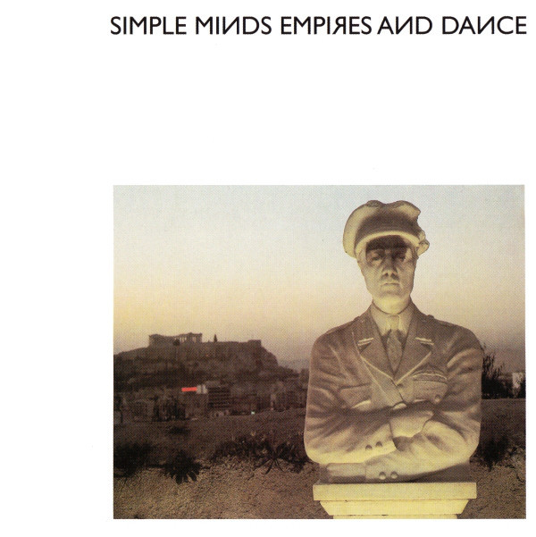 pochettes/Simple-Minds_Empires-And-Dance_Digitally-Remastered-Edition.jpg