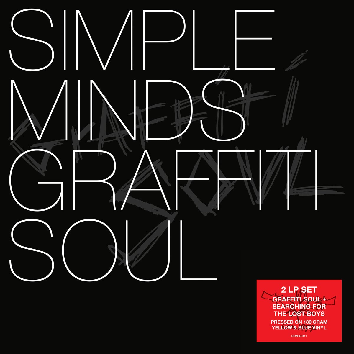 pochettes/Simple-Minds_Graffiti-Soul_RSD-2019.jpg