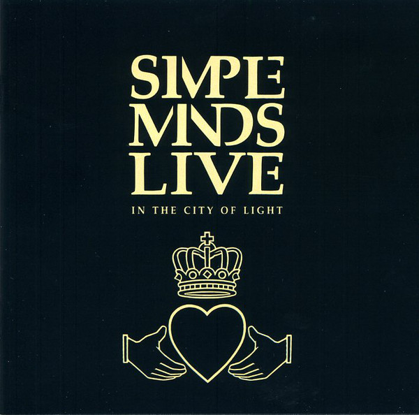 pochettes/Simple-Minds_Live-In-The-City-Of-Light_Holland_Slim-case.jpg