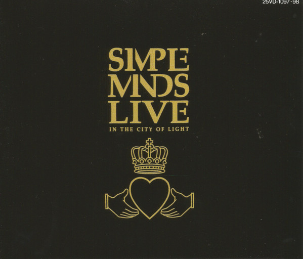 pochettes/Simple-Minds_Live-In-The-City-Of-Light_Japan.jpg