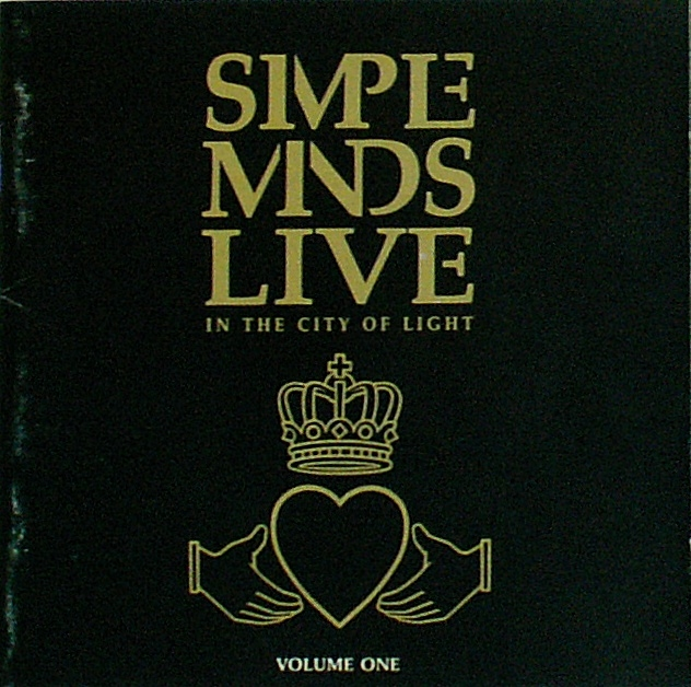 pochettes/Simple-Minds_Live-In-The-City-Of-Light_USA_Volume-One.jpg