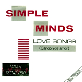 pochettes/Simple-Minds_Love-Song_promo_Espagne.jpg