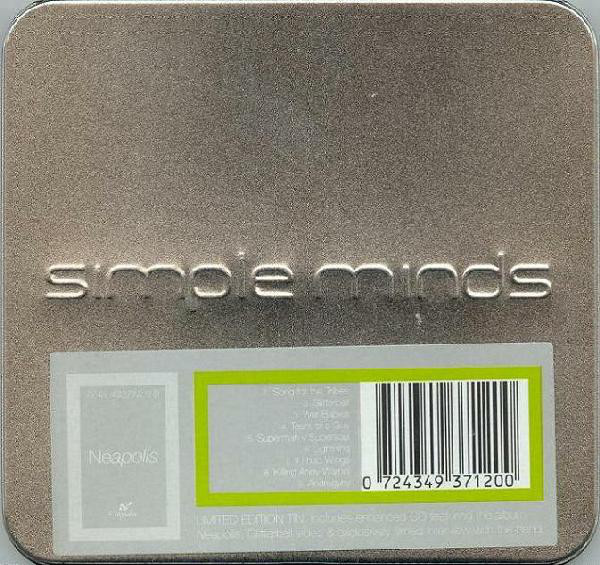 pochettes/Simple-Minds_Neapolis_Limited-Edition-Tin.jpg