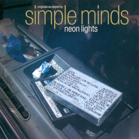 pochettes/Simple-Minds_Neon-Lights.jpg