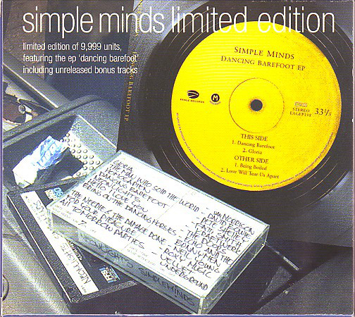 pochettes/Simple-Minds_Neon-Lights_Limited-Edition.jpg