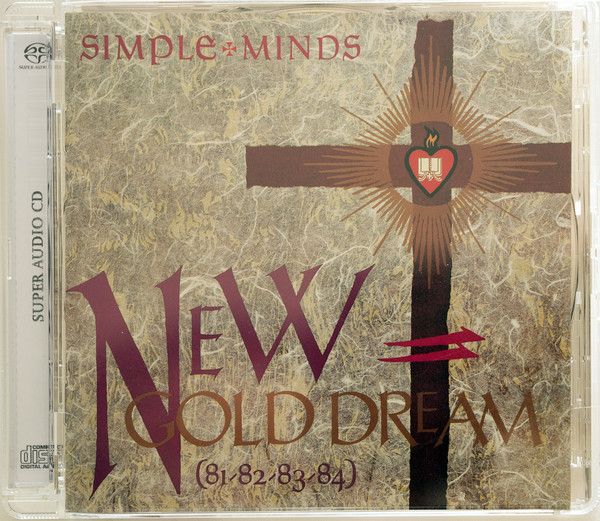 pochettes/Simple-Minds_New-Gold-Dream_81-82-83-84_Super-Audio-CD.jpg