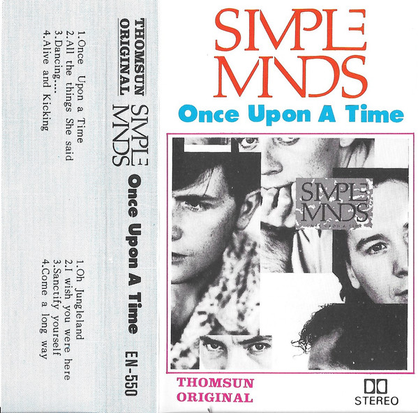 pochettes/Simple-Minds_Once-Upon-A-Time_Unofficial.jpg