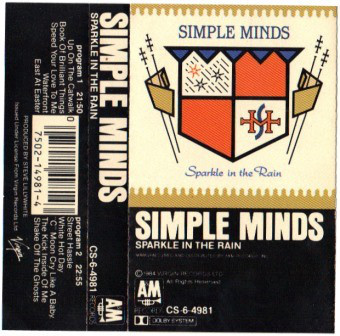 pochettes/Simple-Minds_Sparkle-In-The-Rain_cassette_USA.jpg