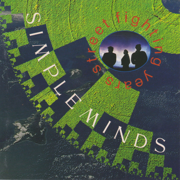 pochettes/Simple-Minds_Street-Fighting-Years_Picture-CD.jpg