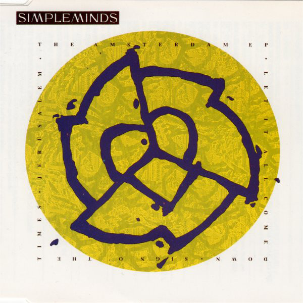 pochettes/Simple-Minds_Theme-19_The-Amsterdam-EP.jpg