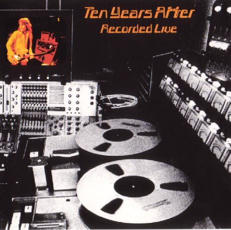 pochettes/Ten-Years-After_Recorded-Live.jpg