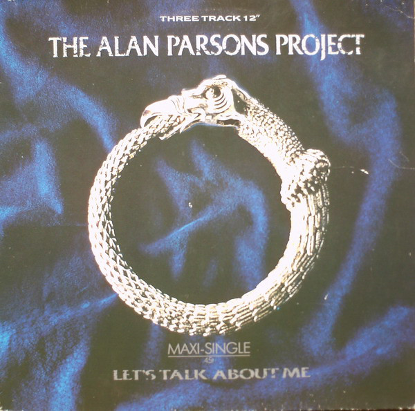 pochettes/The-Alan-Parsons-Project_Let-s-Talk-About-Me.jpg