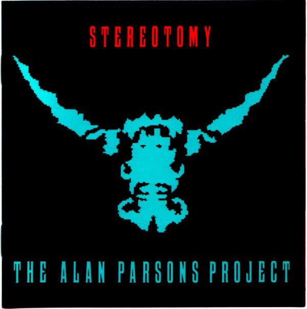 pochettes/The-Alan-Parsons-Project_Stereotomy.jpg