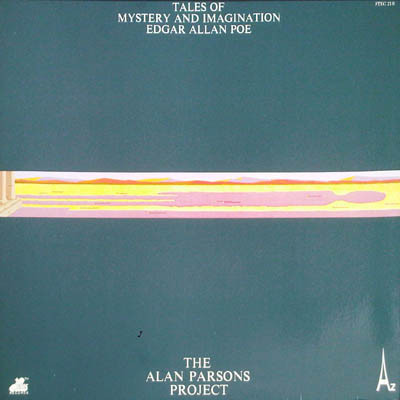 pochettes/The-Alan-Parsons-Project_Tales-Of-Mystery-And-Imagination_Edgar-Allan-Poe.jpg