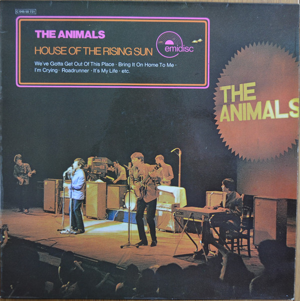pochettes/The-Animals_House-Of-The-Rising-Sun.jpg