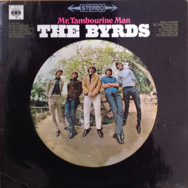 pochettes/The-Byrds_Mr-Tambourine-Man.jpg