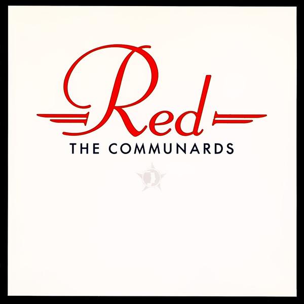 pochettes/The-Communards_Red.jpg