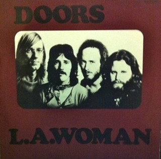 pochettes/The-Doors_L-A-Woman.jpg