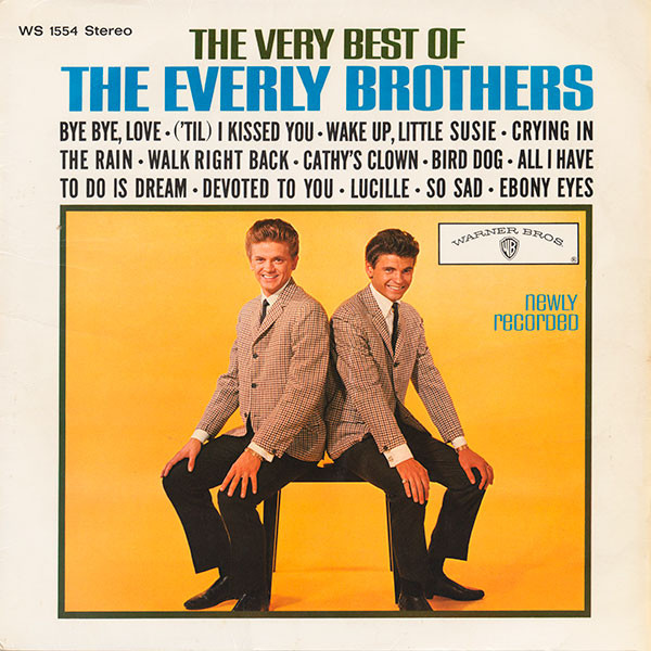 pochettes/The-Everly-Brothers_The-Best-Of-The-Everly-Brothers.jpg