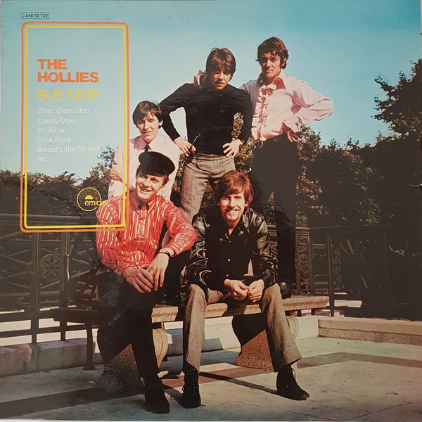 pochettes/The-Hollies_Bus-Stop.jpg