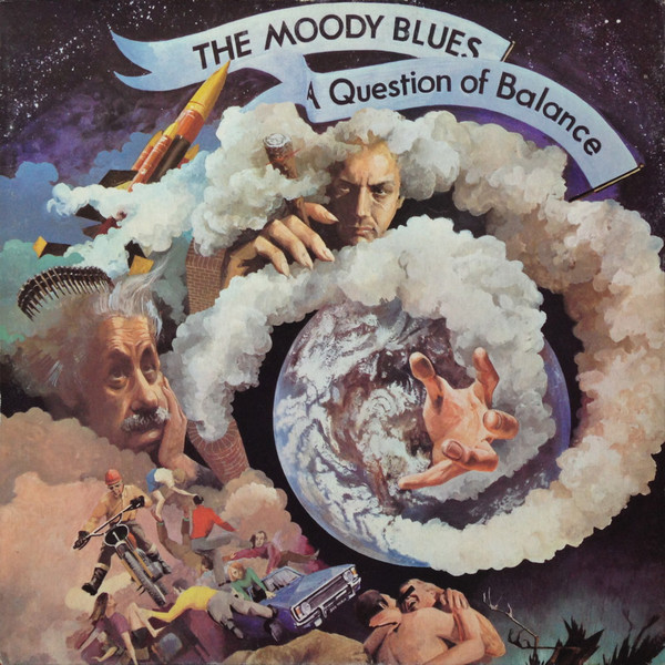 pochettes/The-Moody-Blues_A-Question-Of-Balance.jpg