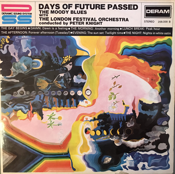 pochettes/The-Moody-Blues_Days-Of-Future-Passed.jpg
