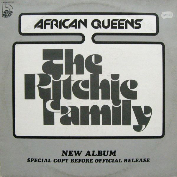 pochettes/The-Ritchie-Family_African-Queens.jpg
