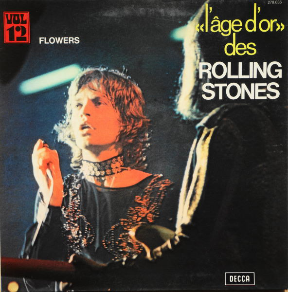 pochettes/The-Rolling-Stones_L-age-d-or-des-Rolling-Stones_Vol-12_Flowers.jpg