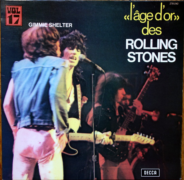 pochettes/The-Rolling-Stones_L-age-d-or-des-Rolling-Stones_Vol-17_Gimmie-Shelter.jpg