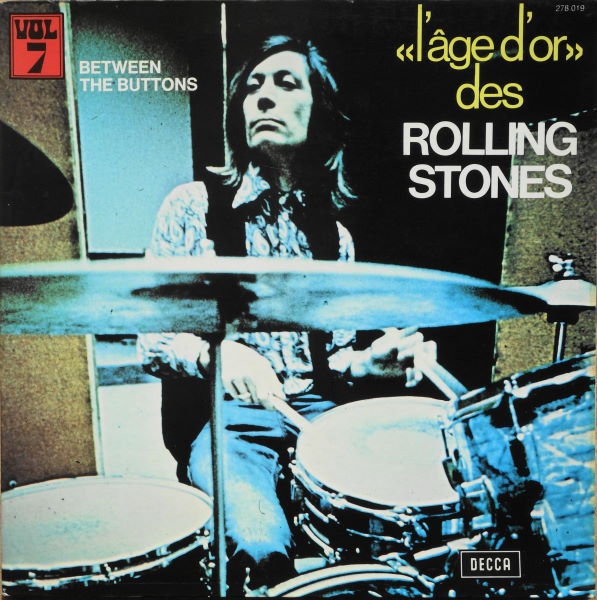 pochettes/The-Rolling-Stones_L-age-d-or-des-Rolling-Stones_Vol-7_Between-The-Buttons.jpg