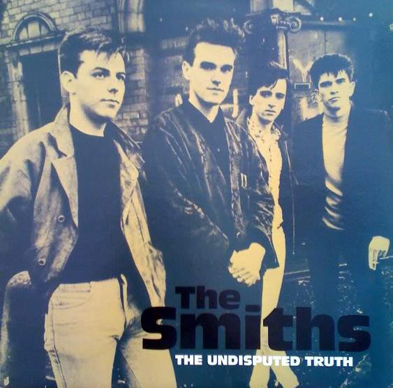 pochettes/The-Smiths_The-Undisputed-Truth.jpg