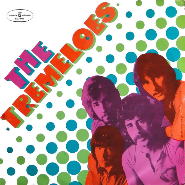 pochettes/The-Tremeloes_Here-Come-The-Tremeloes.jpg