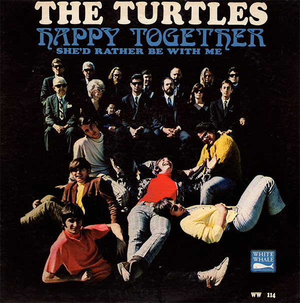 pochettes/The-Turtles_Happy-Together_She-d-Rather-Be-With-Me.jpg