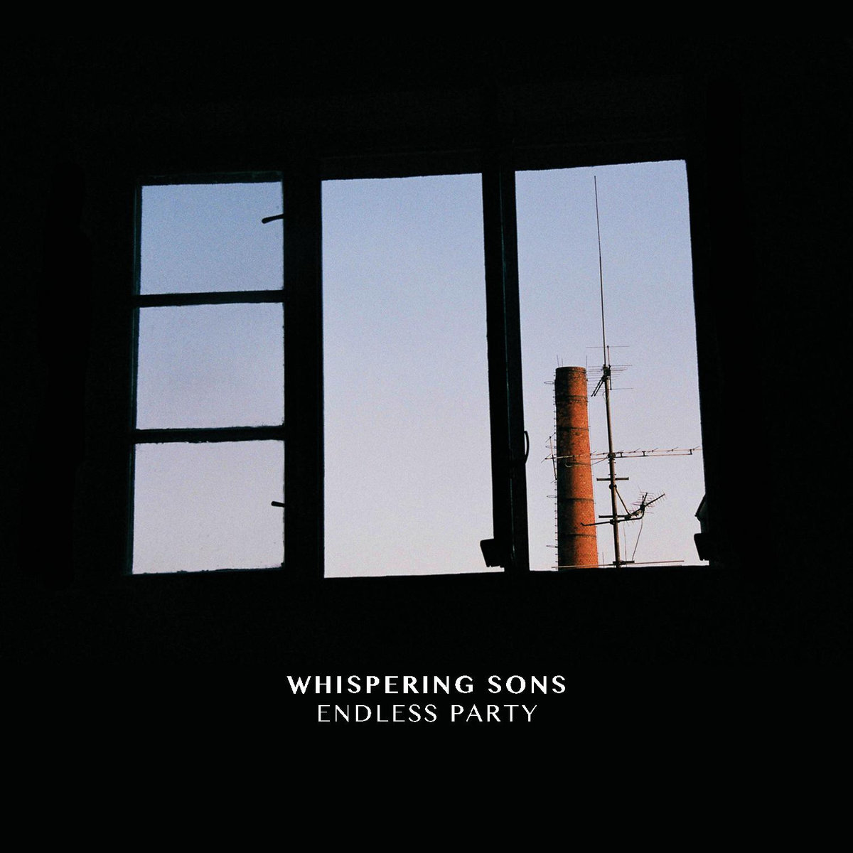 pochettes/Whispering-Sons_Endless-Party.jpg